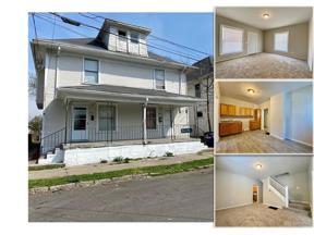 Property for sale at 41 & 43 Little Street, Dayton,  Ohio 45410