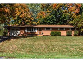 Property for sale at 3454 Longleaf Avenue, Beavercreek,  Ohio 45430