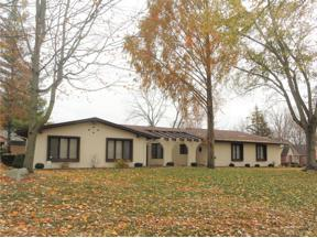 Property for sale at 7535 Whispering Oaks Trail, Tipp City,  Ohio 45371
