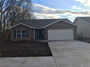 Property for sale at 3520 Jonathan Way, Middletown,  Ohio 45044