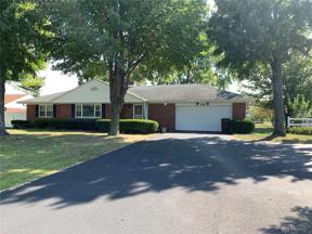 Property for sale at 5694 Basore Road, Dayton,  Ohio 45415