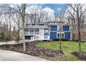 Property for sale at 6520 Landsend Court, Butler Township,  Ohio 45414