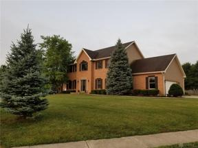 Property for sale at 908 Brookmere Avenue, Tipp City,  Ohio 45371