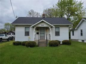 Property for sale at 3207 Glencoe Street, Middletown,  Ohio 45042