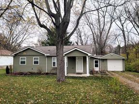 Property for sale at 1646 Brook Lynn Drive, Beavercreek,  Ohio 45432