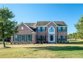 Property for sale at 1305 Durham Court, Beavercreek,  Ohio 45434