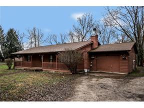 Property for sale at 6037 Oregonia Road, Oregonia,  Ohio 45054