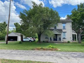 Property for sale at 6473 Oxford State Road, Middletown,  Ohio 45044