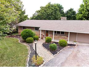 Property for sale at 855 Sandusky Avenue, Bellefontaine,  Ohio 43311