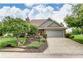 Property for sale at 10 Laurel Ridge, Springboro,  Ohio 45066
