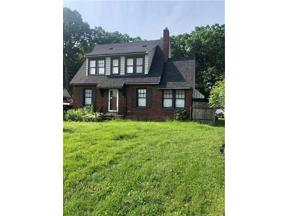 Property for sale at 18 Woodsdale Road, Dayton,  Ohio 45404