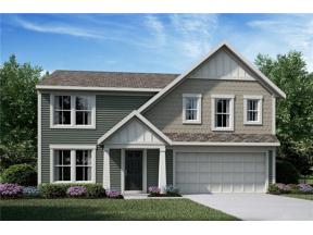 Property for sale at 4007 Redbud Way, Tipp City,  Ohio 45371
