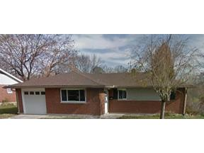 Property for sale at 5748 Kendon Street, Dayton,  Ohio 45414