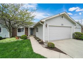 Property for sale at 1781 Yardley Circle, Dayton,  Ohio 45459