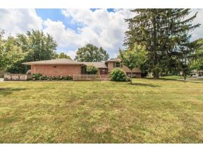 Property for sale at 500 Kitts Hill Court, Dayton,  Ohio 45459