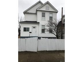 Property for sale at 45 Brandt Street, Dayton,  Ohio 45404