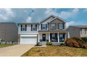 Property for sale at 232 Steeplechase Lane, Monroe,  Ohio 45050