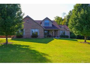 Property for sale at 4516 Concord Meadow Lane, Williamsburg,  Ohio 45176