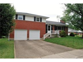 Property for sale at 4350 Andrea Drive, Dayton,  Ohio 45429