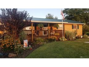 Property for sale at 5130 River Road, Springfield,  Ohio 45502