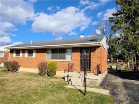 Property for sale at 2430 Carnegie Street, Dayton,  Ohio 45406