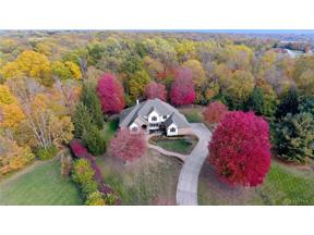 Property for sale at 2623 Center Creek Circle, Sugarcreek Township,  Ohio 45370