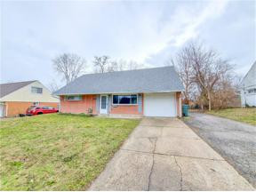 Property for sale at 5823 Brandt Pike, Huber Heights,  Ohio 45424