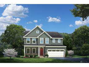 Property for sale at 2770 Pebble Stone Trail, Beavercreek Township,  Ohio 45385