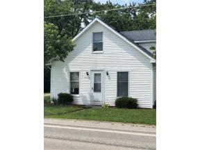 Property for sale at 9034 St Rt 49 N, Brown Twp,  Ohio 45331