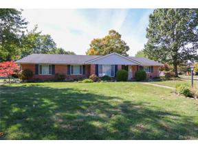 Property for sale at 5301 Bliss Place, Kettering,  Ohio 45440