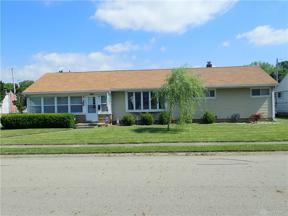 Property for sale at 433 Lohnes Drive, Fairborn,  Ohio 45324