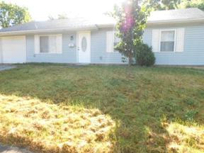 Property for sale at 916 Greenheart Drive, New Carlisle,  Ohio 45344