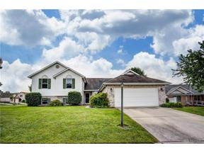 Property for sale at 4620 Belmont Court, Huber Heights,  OH 45424