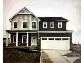 Property for sale at 871 Cedar Grove Drive, Tipp City,  Ohio 45371