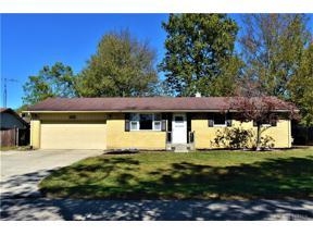 Property for sale at 3434 North Drive, Beavercreek,  Ohio 45432