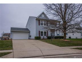 Property for sale at 2460 Renwick Way, Troy,  Ohio 45373