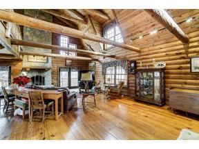 Property for sale at 4393 Little York Road, Vandalia,  Ohio 45414