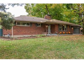 Property for sale at 1182 Firewood Drive, Beavercreek,  Ohio 45430