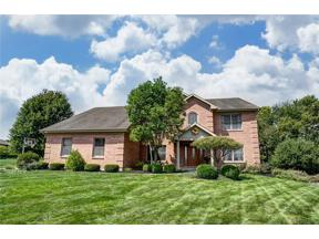 Property for sale at 1365 Chelsea Court, Beavercreek,  Ohio 45434