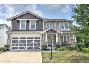 Property for sale at 145 Cobblestone Lane, Springboro,  Ohio 45066