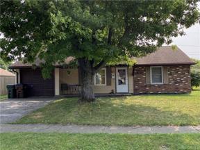 Property for sale at 1955 Roxbury Drive, Xenia,  Ohio 45385