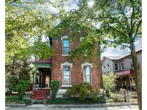 Property for sale at 406 Hickory Street, Dayton,  Ohio 45410