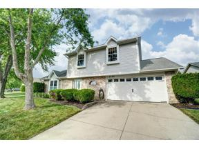Property for sale at 8798 Deer Chase Drive, Huber Heights,  Ohio 45424