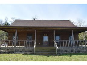Property for sale at 10488 Us Route 127, Camden,  Ohio 45311