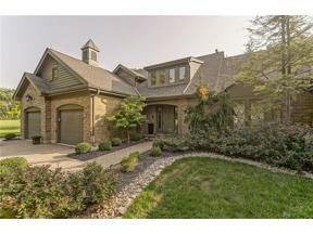 Property for sale at 5600 Duck Row, Washington Twp,  Ohio 45429