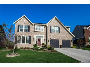 Property for sale at 185 Woodstream Drive, Springboro,  Ohio 45066
