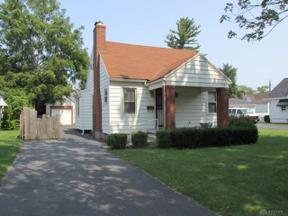 Property for sale at 1009 Colwick Drive, Dayton,  Ohio 45420