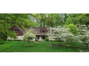 Property for sale at 1320 Tall Timber Trail, Kettering,  Ohio 45409