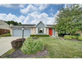 Property for sale at 8871 Davidgate Drive, Huber Heights,  Ohio 45424
