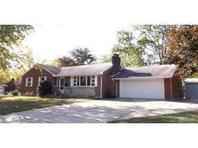Property for sale at 1 Elmore Street, Dayton,  Ohio 45426